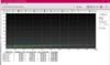 "Жесткий диск WD RE WD1004FBYZ,  1Тб,  HDD,  SATA III,  3.5"" вид 6"