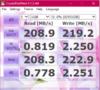 "Жесткий диск WD RE WD1004FBYZ,  1Тб,  HDD,  SATA III,  3.5"" вид 4"