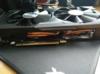 Видеокарта SAPPHIRE Radeon R9 380X,  11250-01-20G NITRO OC W/BP (UEFI),  4Гб, GDDR5, OC,  Ret вид 10