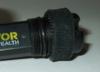 Флешка USB CORSAIR Survivor Stealth 32Гб, USB3.0, черный [cmfss3b-32gb] вид 9