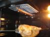 Газовая плита GEFEST ПГ 5500-03 0042,  газовая духовка,  белый вид 14
