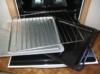 Газовая плита GEFEST ПГ 5500-03 0042,  газовая духовка,  белый вид 9