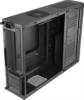 Корпус mATX AEROCOOL CS-101, Desktop, 400Вт,  черный вид 28