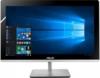 Моноблок ASUS V230ICGT-BF041X, Intel Core i5 6400T, 8Гб, 2Тб, nVIDIA GeForce 930M - 2048 Мб, DVD-RW, Windows 10, черный и серебристый [90pt01g1-m01080] вид 13