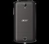 Смартфон ACER Liquid M330,  черный вид 15