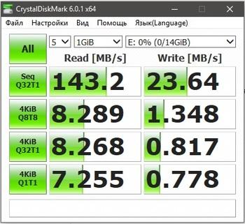 Флешка USB SANDISK Cruzer Ultra Flair 16Гб, USB3.0, серебристый и черный [sdcz73-016g-g46]