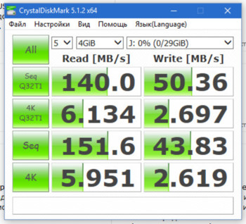 Флешка USB SANDISK Cruzer Ultra Flair 32Гб, USB3.0, серебристый и черный [sdcz73-032g-g46]