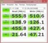 Накопитель SSD CORSAIR Force LE CSSD-F240GBLEB 240Гб, 2.5