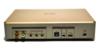 Оптический привод Blu-Ray ASUS SBW-S1 PRO, внешний, USB, золотистый,  Ret [sbw-s1 pro/gold/g/as] вид 6