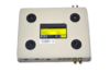 Оптический привод Blu-Ray ASUS SBW-S1 PRO, внешний, USB, золотистый,  Ret [sbw-s1 pro/gold/g/as] вид 5