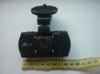 Видеорегистратор SILVERSTONE F1 A-50FHD черный вид 12