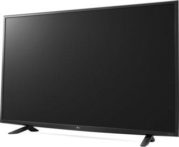 LG43LF510V LED телевизор