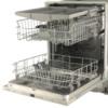 Посудомоечная машина BOSCH SMV47L10RU вид 6