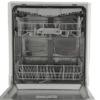 Посудомоечная машина BOSCH SMV47L10RU вид 5