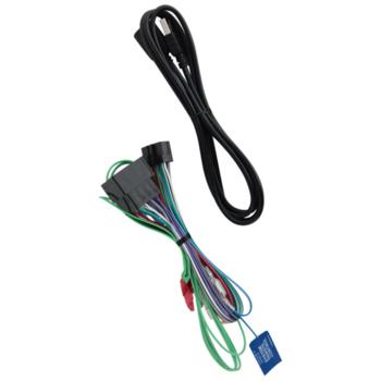 Автомагнитола PIONEER AVH-180G, USB