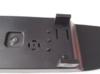 """Зеркало заднего вида с монитором Silverstone F1 Interpower IP Mirror 4.3"""" 16:9 480x272 4Вт вид 7"""