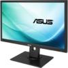 """Монитор ASUS Business BE249QLB 23.8"""", черный [90lm01v0-b01370] вид 5"""