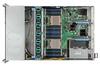 """Платформа Intel Original R2208WTTYSR 2.5"""" 10G 2P 1x1100W (R2208WTTYSR 943826) вид 2"""