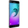 Смартфон SAMSUNG Galaxy A5 (2016) SM-A510F  черный вид 16
