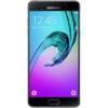 Смартфон SAMSUNG Galaxy A5 (2016) SM-A510F  черный вид 15