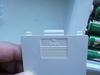 Тонометр автоматический A&D UA-888AC E M, (с адаптером питания), 22-32см вид 3