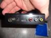 Ресивер DVB-T2 ROLSEN RDB-529,  черный [1-rldb-rdb-529] вид 13