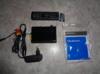Ресивер DVB-T2 ROLSEN RDB-529,  черный [1-rldb-rdb-529] вид 12