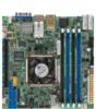 Платформа SuperMicro SYS-5028D-TN4T x4 3.5