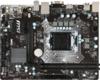 Материнская плата MSI H110M PRO-VH, LGA 1151, Intel H110, mATX, Ret вид 9