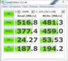 Накопитель SSD OCZ Trion 150 TRN150-25SAT3-120G 120Гб, 2.5