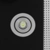 Вытяжка каминная Shindo Aliot PS 60 B/OG 3ETC черный управление: сенсорное (1 мотор) вид 8