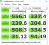 SSD накопитель KINGSTON SSDNow SM2280S3G2/240G 240Гб, M.2 2280, SATA III вид 6
