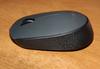 Мышь LOGITECH M170 оптическая беспроводная USB, серый и черный [910-004642] вид 12
