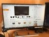 """Монитор ЖК AOC Style I2481FXH(00/01) 23.8"""", черный и серебристый вид 12"""