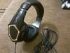 Наушники с микрофоном OKLICK HS-L310G Guardian,  мониторы, черный  [lps-1530] вид 10