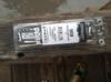 Модуль памяти CRUCIAL Ballistix Sport LT BLS16G4D240FSB DDR4 -  16Гб 2400, DIMM,  Ret вид 6