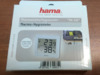 Термометр HAMA TH-130,  белый [00136260] вид 12