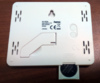 Термометр HAMA TH-130,  белый [00136260] вид 10