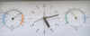 Термометр HAMA TH33-A,  черный [00123151] вид 10
