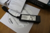 Сетевой адаптер Ethernet D-LINK DUB-E100/B/D1A USB вид 10