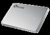 SSD накопитель PLEXTOR M7V PX-128M7VC 128Гб, 2.5