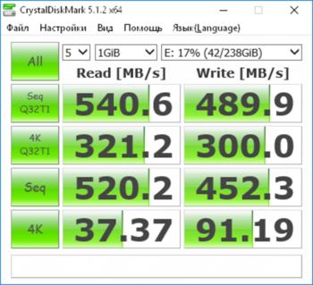 SSD накопитель PLEXTOR M7V PX-256M7VC 256Гб, 2.5, SATA III