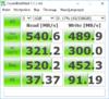 Накопитель SSD PLEXTOR M7V PX-256M7VC 256Гб, 2.5