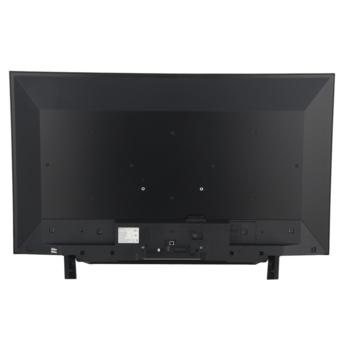 SONY KDL48WD653BR LED телевизор