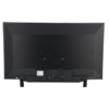 Купить LED телевизор SONY BRAVIA KDL48WD653BR, черный недорого