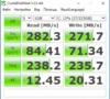 Накопитель SSD PATRIOT Torch PTL240GS25SSDRU 240Гб, 2.5