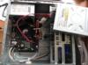 Компьютер  IRU City 310,  Intel  Pentium  G3250,  DDR3 4Гб, 500Гб,  Intel HD Graphics,  Free DOS,  черный [364521] вид 6