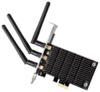 Сетевой адаптер WiFi TP-LINK ARCHER T9E PCI Express вид 13