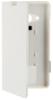 Смартфон MICROSOFT Lumia 550 + Чехол, белый вид 11