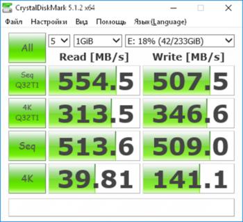 SSD накопитель SAMSUNG 750EVO MZ-750250BW 250Гб, 2.5, SATA III